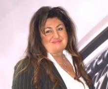Juliette Tessier : Business Manager