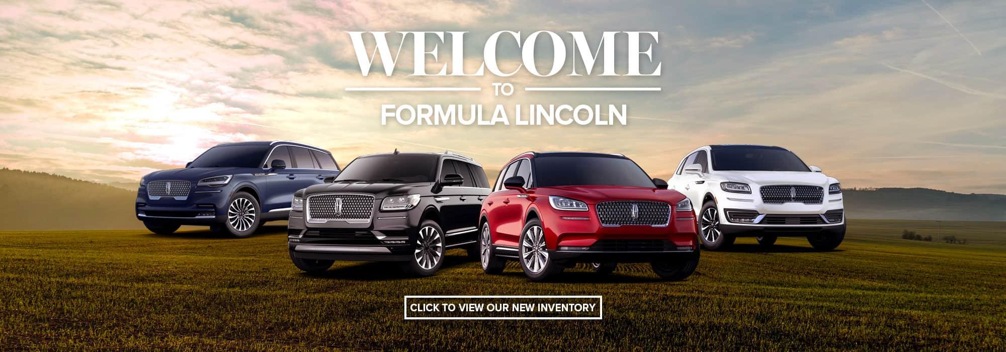 formula-lincoln-default-slide-2021